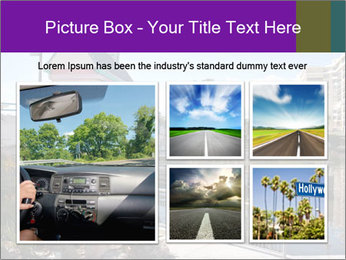 0000081125 PowerPoint Template - Slide 19