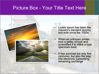 0000081125 PowerPoint Template - Slide 20