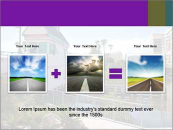 0000081125 PowerPoint Template - Slide 22