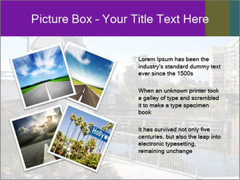 0000081125 PowerPoint Template - Slide 23