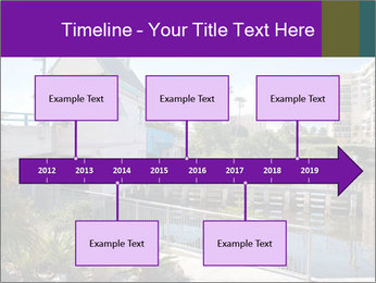 0000081125 PowerPoint Template - Slide 28