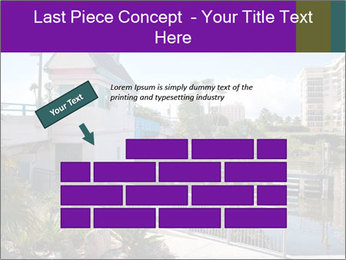 0000081125 PowerPoint Template - Slide 46