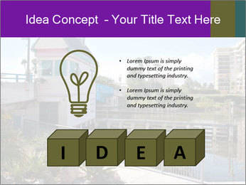 0000081125 PowerPoint Template - Slide 80