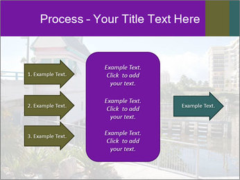 0000081125 PowerPoint Template - Slide 85