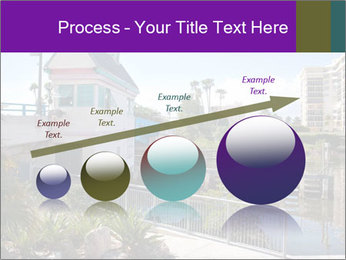 0000081125 PowerPoint Template - Slide 87