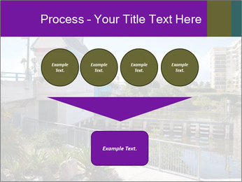 0000081125 PowerPoint Template - Slide 93