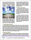 0000081125 Word Templates - Page 4