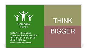 0000081126 Business Card Templates