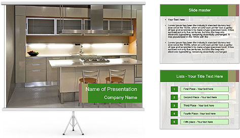 0000081126 PowerPoint Template