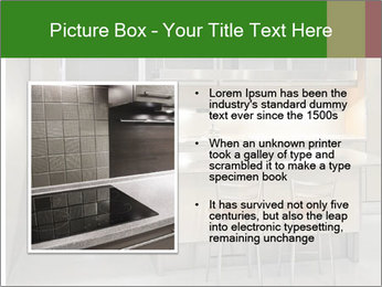 0000081126 PowerPoint Template - Slide 13