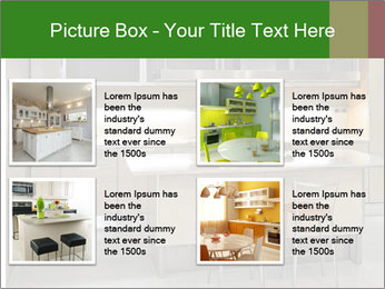 0000081126 PowerPoint Template - Slide 14