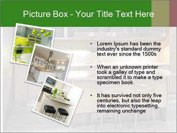 0000081126 PowerPoint Template - Slide 17