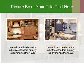 0000081126 PowerPoint Template - Slide 18