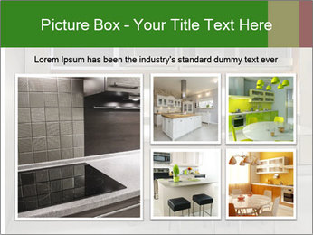 0000081126 PowerPoint Template - Slide 19