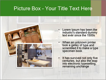 0000081126 PowerPoint Template - Slide 20
