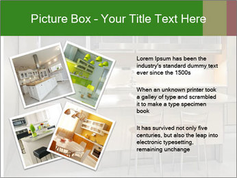 0000081126 PowerPoint Template - Slide 23