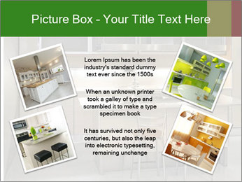 0000081126 PowerPoint Template - Slide 24