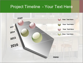0000081126 PowerPoint Template - Slide 26