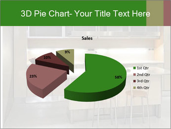 0000081126 PowerPoint Template - Slide 35