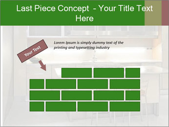 0000081126 PowerPoint Template - Slide 46