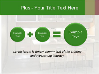 0000081126 PowerPoint Template - Slide 75