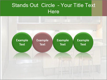 0000081126 PowerPoint Template - Slide 76