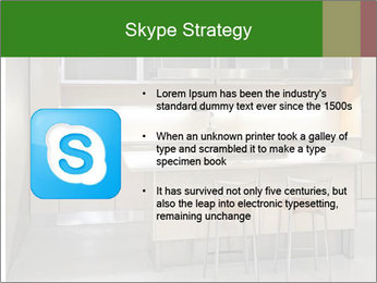 0000081126 PowerPoint Template - Slide 8
