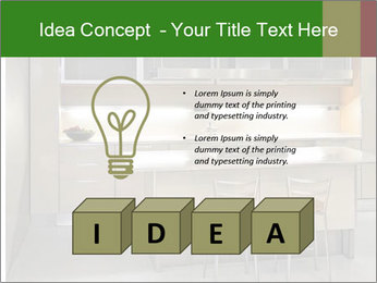 0000081126 PowerPoint Template - Slide 80