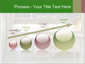 0000081126 PowerPoint Template - Slide 87