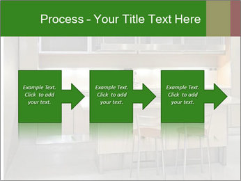 0000081126 PowerPoint Template - Slide 88
