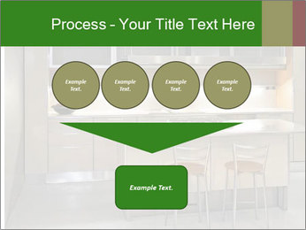 0000081126 PowerPoint Template - Slide 93