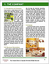 0000081126 Word Templates - Page 3
