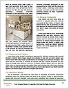 0000081126 Word Templates - Page 4