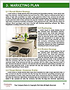 0000081126 Word Templates - Page 8