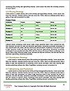 0000081126 Word Template - Page 9