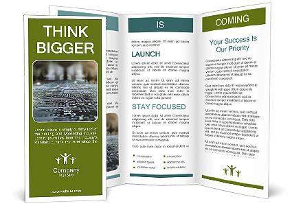 0000081127 Brochure Templates