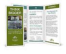 0000081127 Brochure Template