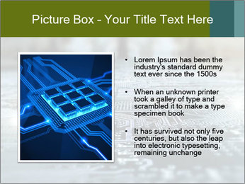 0000081127 PowerPoint Template - Slide 13