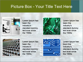 0000081127 PowerPoint Template - Slide 14