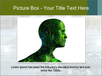 0000081127 PowerPoint Template - Slide 15