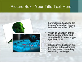 0000081127 PowerPoint Template - Slide 20