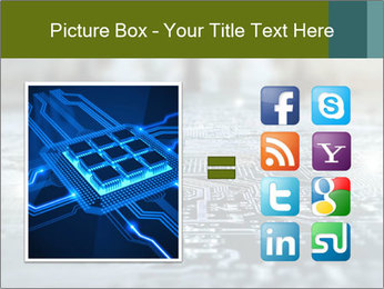 0000081127 PowerPoint Template - Slide 21