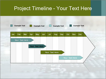 0000081127 PowerPoint Template - Slide 25