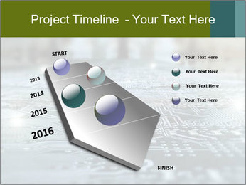 0000081127 PowerPoint Template - Slide 26