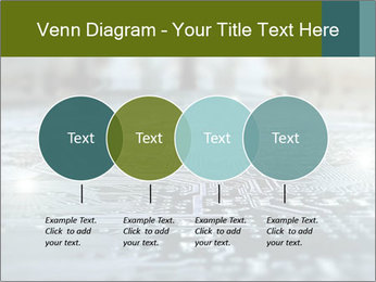 0000081127 PowerPoint Template - Slide 32