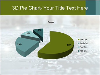 0000081127 PowerPoint Template - Slide 35