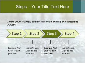 0000081127 PowerPoint Template - Slide 4