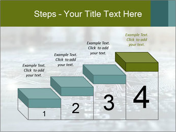 0000081127 PowerPoint Template - Slide 64