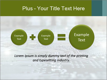0000081127 PowerPoint Template - Slide 75