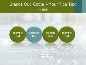0000081127 PowerPoint Template - Slide 76